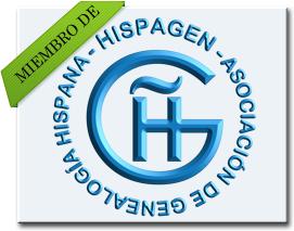 Miembro de HISPAGEN